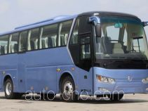 Golden Dragon XML6112J15Y bus