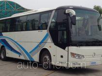 金旅牌XML6112J15Y1型客车