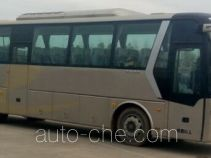Golden Dragon XML6112J25Y bus