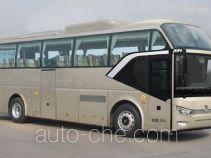 Golden Dragon XML6112J35NY1 bus