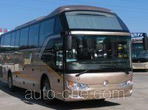 金旅牌XML6112J35Y1型客车
