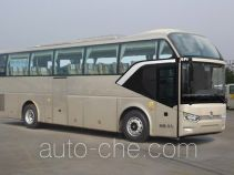 Golden Dragon XML6112J35Y bus