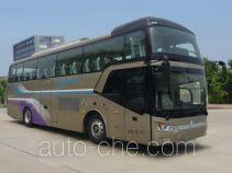 金旅牌XML6112J55NY型客车