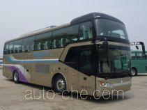 金旅牌XML6112J55NZ型客车