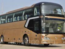 金旅牌XML6112J55Y型客车
