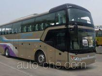 Golden Dragon XML6112J58Z автобус