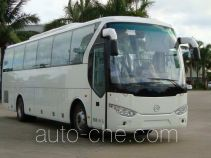 Golden Dragon XML6113J88 bus