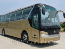 Golden Dragon XML6113J78 bus