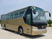 Golden Dragon XML6113J35N bus