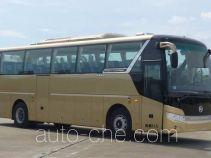 金旅牌XML6113J55N型客车