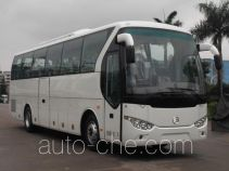Golden Dragon XML6113J28 bus