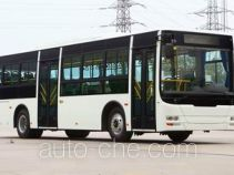 Golden Dragon XML6115J15CN city bus