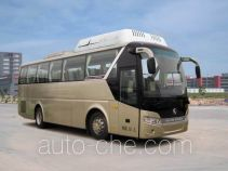 Golden Dragon XML6117J28N bus