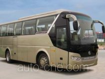 Golden Dragon XML6117J58 bus
