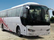 Golden Dragon XML6122J15NY6 bus