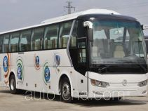 Golden Dragon XML6122JEV10 electric bus