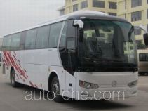 Golden Dragon XML6122J15Y6 bus