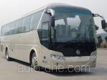 Golden Dragon XML6122J18Z bus
