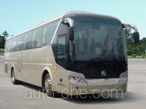 Golden Dragon XML6122J28Z bus
