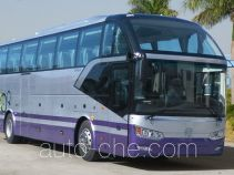 Golden Dragon XML6122J35NY6 bus