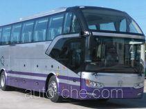 Golden Dragon XML6122J35Y1 bus