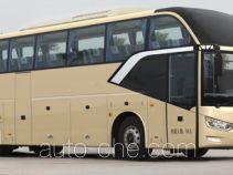 金旅牌XML6122J38S型客车