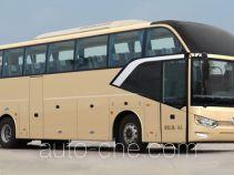 金旅牌XML6122J38Z型客车