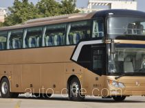 Golden Dragon XML6122J55Y bus
