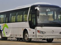 Golden Dragon XML6122J85 bus