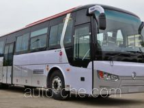 Golden Dragon XML6122JEV10C electric city bus