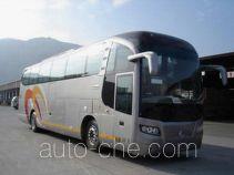 金旅牌XML6125J28型客车