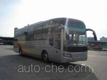 Golden Dragon XML6125J18W sleeper bus