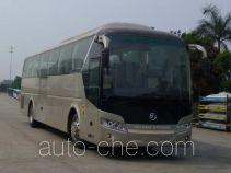 Golden Dragon XML6127J25N bus
