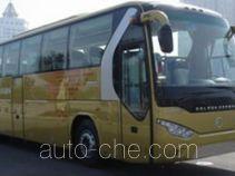 金旅牌XML6127J28型客车