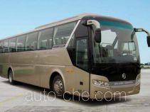 Golden Dragon XML6127J18N bus