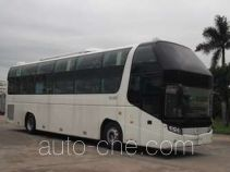 Golden Dragon XML6128J28W sleeper bus