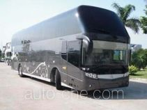 Golden Dragon XML6128J63 bus