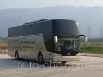 Golden Dragon XML6128J35N bus