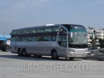 Golden Dragon XML6145J13W sleeper bus