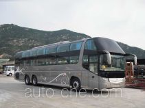 Golden Dragon XML6148J28W sleeper bus