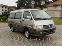 金旅牌XML6492E3R1型轻型客车