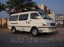 Golden Dragon XML6492E51 универсальный автомобиль