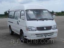 金旅牌XML6501E13型小型客车