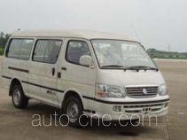 金旅牌XML6502J18N型客车