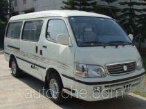 Golden Dragon XML6502J18 bus