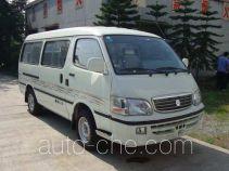 Golden Dragon XML6502J58 bus