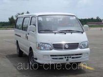金旅牌XML6503E13型小型客车