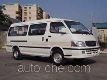 金旅牌XML6532E51型轻型客车