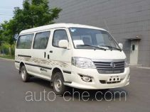 Golden Dragon XML6532J25 bus