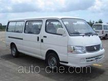 Golden Dragon XML6533E12 minibus